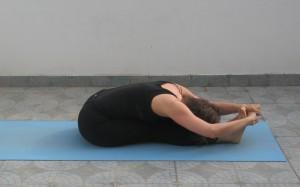 Yogastellung_10